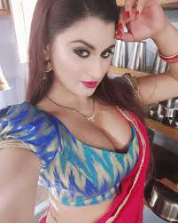prostitute in chandigarh escort service